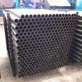 Pipe d'acier du carbone de qualité (R-101)