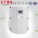 SAJ 2.2KW IP 65の三相入力及び三相出力太陽ポンプ施設管理のための太陽ポンプインバーター
