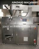 Verdichtungsgerät der Rollen-Gk-100 für trockene Granulation