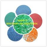 Macchioline rosse degli enzimi dell'anello del cerchio per la lavanderia