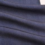 tela da sarja de Nimes de /Lyocell da tela de Tencel do melhoramento de 21X21s 100% para o vestuário 5.8oz