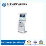 De Kiosk van de Automaat van de Kaartjes van de Betaling van de Zelfbediening OEM/ODM Cfy
