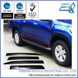 Эбу АБС для литья под давлением со стороны компании Toyota органа комплекты кузова автомобиля ЭБУ системы впрыска пресс-формы