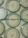 Guarnizione idraulica Dkbi del pulitore della polvere dell'unità di elaborazione di alta qualità