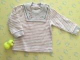 As mulheres T shirts bebê T shirts Boa qualidade