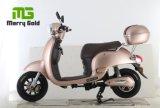 L1e 사랑스러운 모형 EEC 500W 소녀 전기 스쿠터