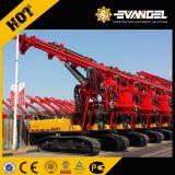China de las principales marcas Sany sinfín hidráulico nuevo amontonar la máquina