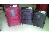 600dtwill/EVA旅行トロリースーツケース4PCSセット