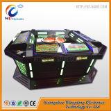 Kasino-multi Spiel-elektronische Roulette-Maschine von den China-Kasino-Lieferanten