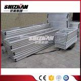 auf Verkaufs-modularem beweglichem Aluminiumstadium