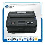 1, 2, 3, принтер ярлыка 4 дюймов имеющийся термально (HCC-L51)