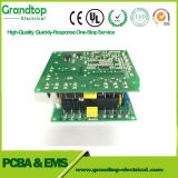 Бессвинцовое PCBA для частей кондиционера