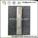 Het Profiel van de Uitdrijving van het Aluminium van de fabriek met ISO 9001
