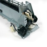 To fuse Assembly for HP M401 M425 Mfp RM1-8809-000