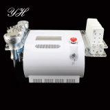 De elektrische Apparatuur van de Therapie van de Laser van anti-Cellulite van de Machine van het Vlekkenmiddel van de Rimpel Lage