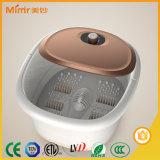Do Massager infravermelho dos TERMAS do pé do calor boa qualidade mm-15f