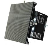 Video quadro comandi Full-Color dell'interno del LED P6
