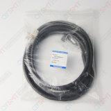 Panasonic-ursprünglicher neuer Kabel-Verbinder N51002629AA