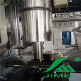 Venta caliente Jm la leche y jugo de ladrillo de envasado aséptico de papel sellado de la máquina 8000HPB