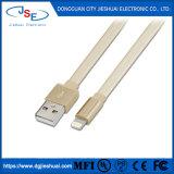 本物のApple電光USBデータ充電器ケーブルのiPhone 5と6 6s 7