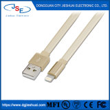 Rayo auténticas de Apple USB Data Cable cargador iPhone 6 6s 7 + 5