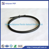 Plastic Optical Fiber Cables - Duplex Cable (DC2-1000)