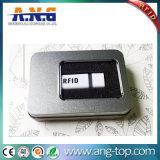 13.56MHz 인조 인간 마이크로 작은 RFID 독자