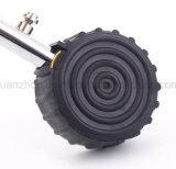 Mesure chaude de mètre de pression de pneu de véhicule de vente de logo d'OEM