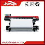 Rf-640 Roland Versaexpress Sublimation Inkjet Printer