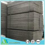 높은 안정성 콘크리트 구조물을%s 안 벽을%s 구체적인 EPS 샌드위치 위원회