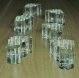 machine de découpage à gravure laser CO2 CNC pour acrylique/wood board