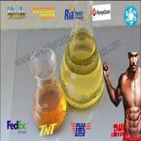 Aceite de alta pureza de los esteroides inyectables Primobolan-Depot Enanthate/Primoject para el crecimiento muscular