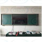 학교 가구 사무실 녹색 널 Whiteboard Windows 컴퓨터 LCD 스크린 접촉 대화식 널
