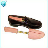 カスタム靴の木の卸売の顧客OEMの靴の伸張器