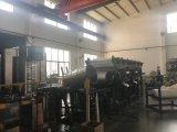 De automatische Lijn van de Machine voor de Productie van de Trommel van het Staal