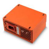 Электропитание PC хорошего качества 230W ATX поставщика Китая