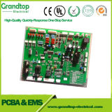 集積回路ターンキーSMT PCB PCBA