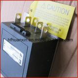 Venta caliente Curtis Controlador de motor dc programables 1207b-4102 24V-250A para los transportistas de personal