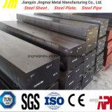 P20/718 Form legierter Stahlstahl sterben speziellen Stahlstahl