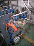 Gbdsa-500 de la bolsa de la Junta de estrellas de alta velocidad que hace la máquina