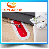 Дешевая чистка оборудует Mop высокого качества промышленный алюминиевый плоский