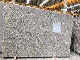 Бэла белый гранитных блоков&плитки гранитные полы&Walling