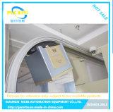 Ищете дистрибуции больницы материально-техническое оборудование ленточный транспортер