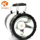 Bright facile pliable portable Lumière Lumière LED lanternes de camping