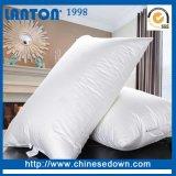 Feito na tela de algodão 50%Duck de China descansa para baixo