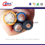 最もよい価格及び高品質の適用範囲が広い溶接ケーブル