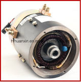 Т-3-4Xq электродвигатель постоянного тока из Китая крупнейший завод 48V 3Квт