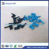 Hfbr Patchcord-4532/ST