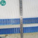 ペーパー作成機械装置のための螺線形のドライヤースクリーン