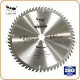 300mm TCT de lames de scie circulaire pour le bois